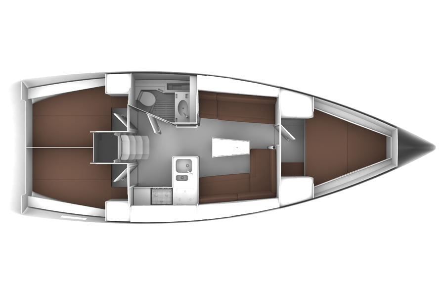 CR37-double-aft-cabin_01-1