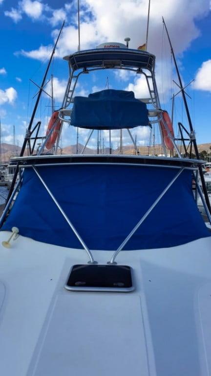 Boston-Whaler-10metros-.jpegs_