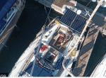 New-solar-panels-620W